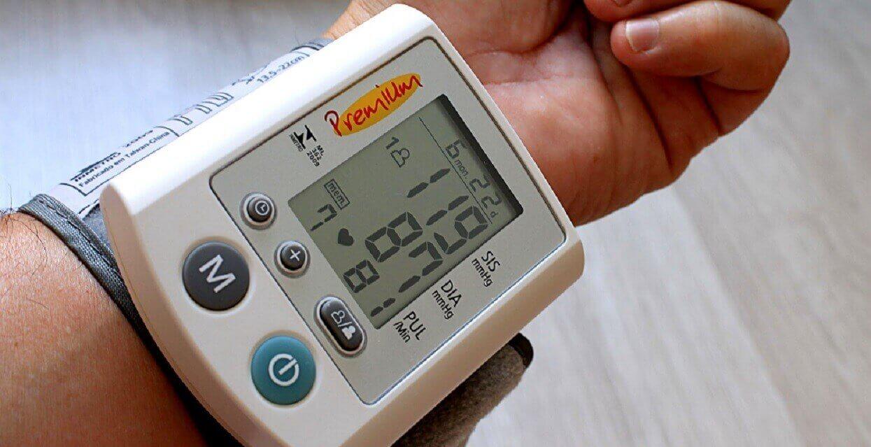 Jak obniżyć ciśnienie? Sposób, który może uratować życie
