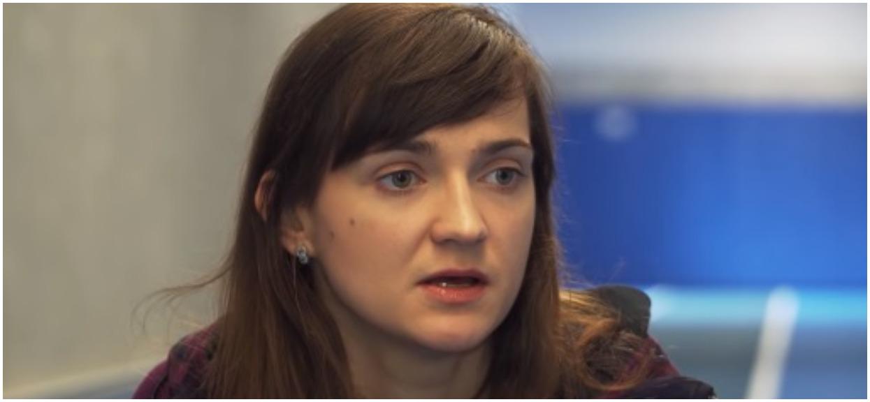 Joanna Mazur w wyjątkowo bolesnym wywiadzie. Nie pamięta, jak wygląda twarz jej mamy