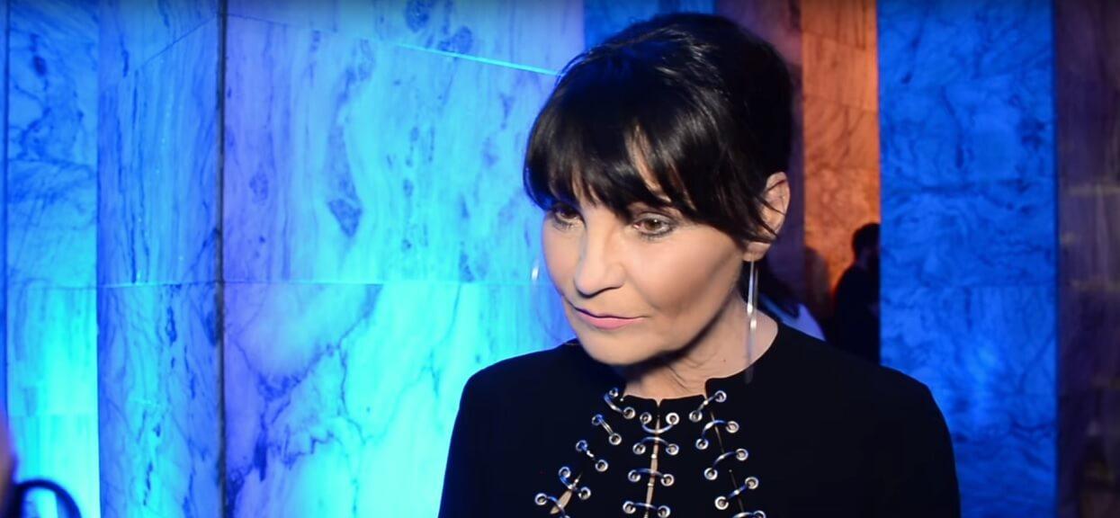 """Pavlović wyznała, że miała koszmarne warunki mieszkaniowe. """"Sopel lodu w kranie"""""""