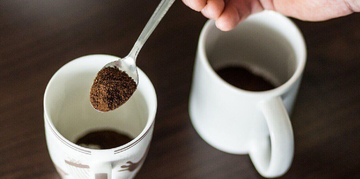 Te produkty postawią cię na nogi lepiej niż kawa. Pomogą również w leczeniu chorób