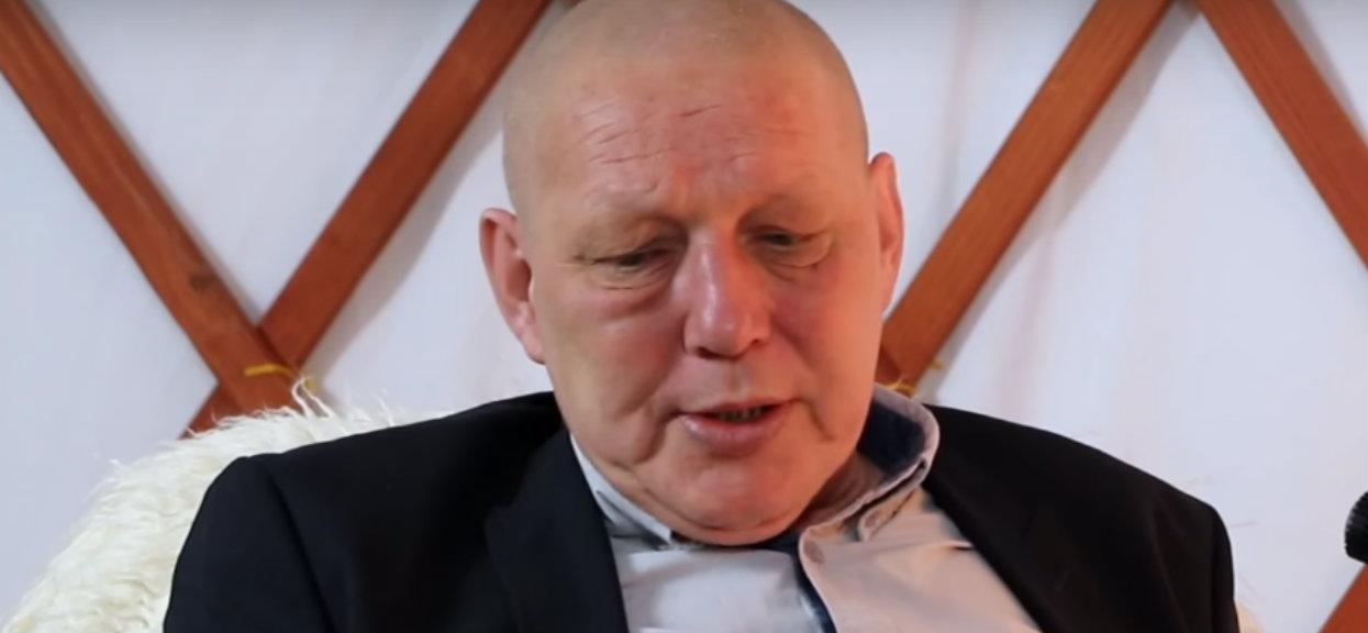 Wizje Jackowskiego na 2019 rok porażają. Tragiczne informacje dla milionów Polaków