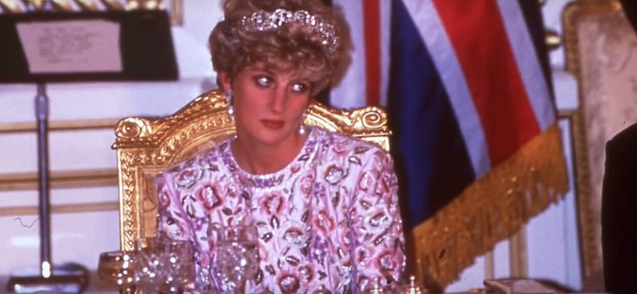 Przerażające kulisy rozwodu księżnej Diany. Przed wypadkiem próbowała popełnić samobójstwo