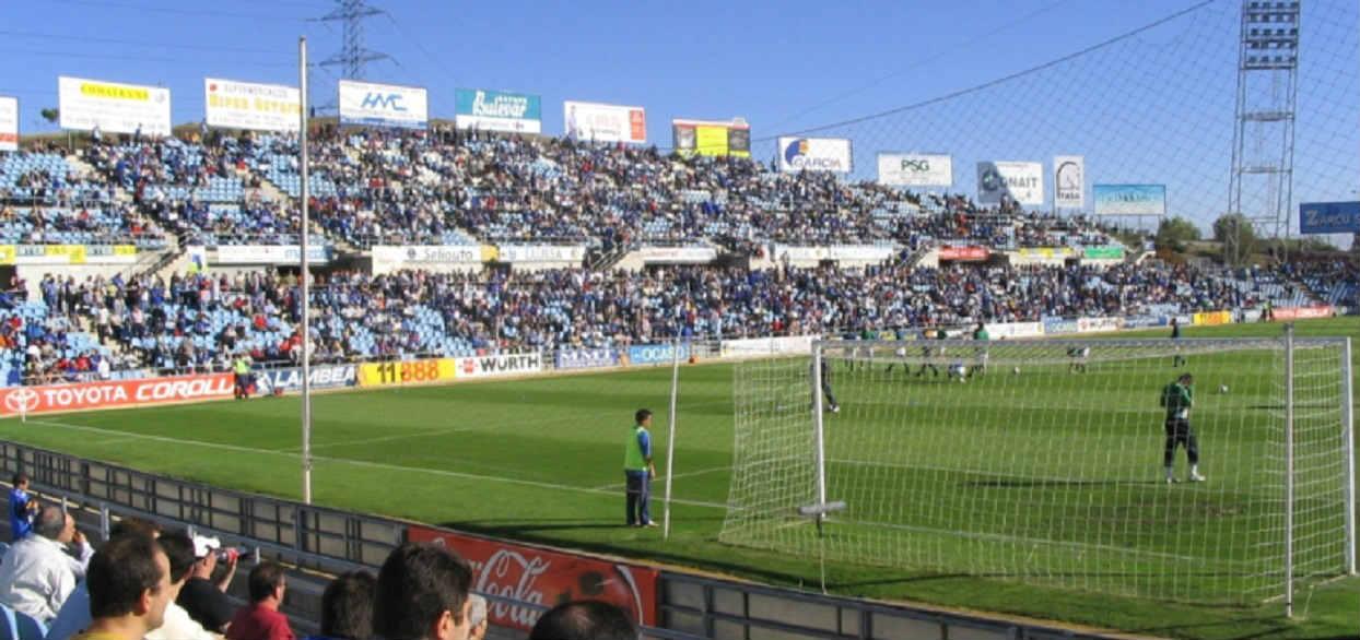 Sensacyjne rozstrzygnięcia w La Liga coraz bliżej, czeka nas niespodzianka