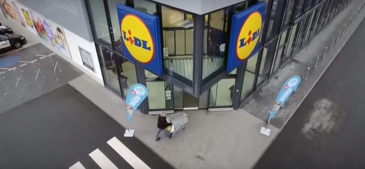 Co się dzieje?! Lidl wycofuje ze sklepów popularne produkty używane przez miliony Polaków