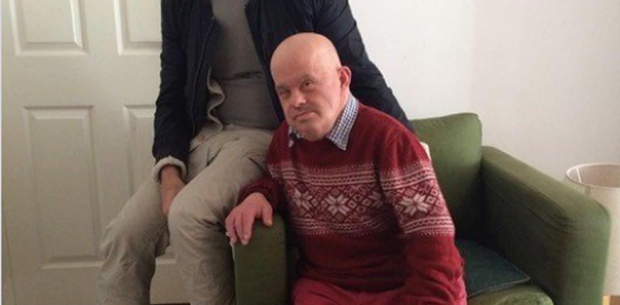 Mężczyzna z syndromem Downa był głodzony w szpitalu. Przez 10 dni umierał w cierpieniu