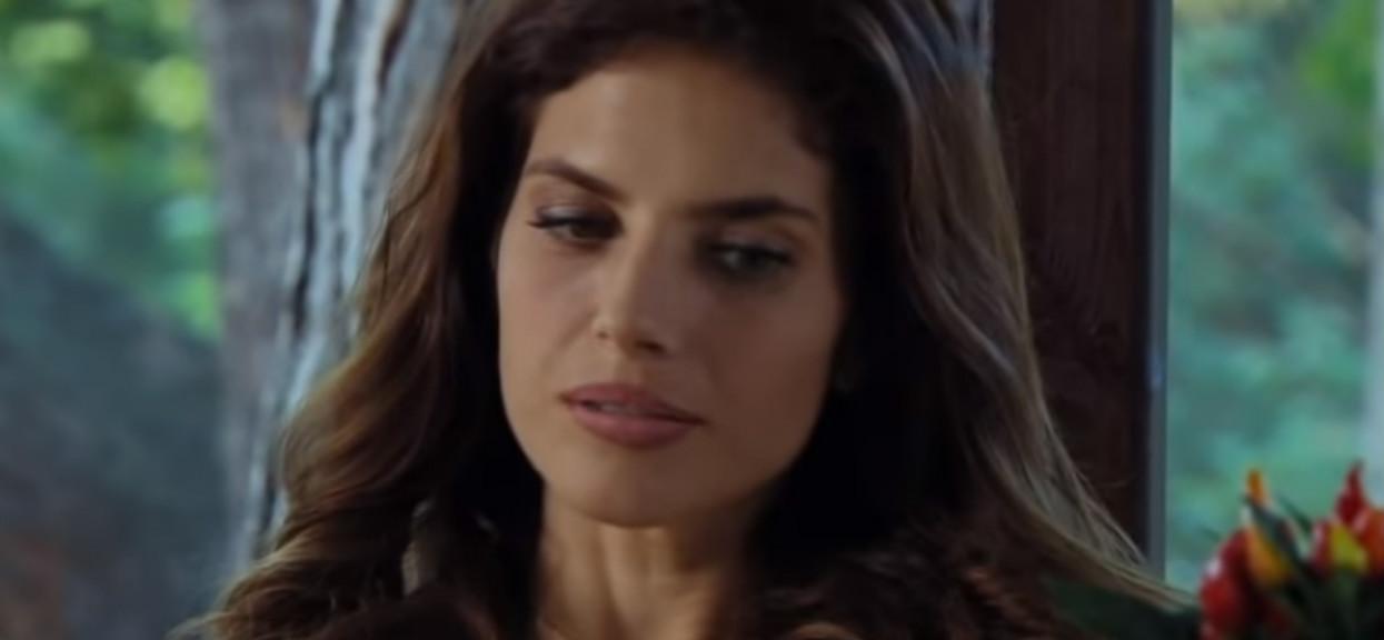 """Przerażające wyznanie Anki w """"M jak Miłość"""". Do tej pory to ukrywała"""