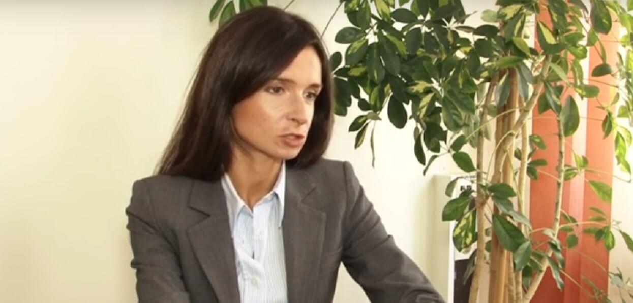 Ile zarabia Marta Kaczyńska? Wielu zazdrości jej życia w niewyobrażalnych luksusach