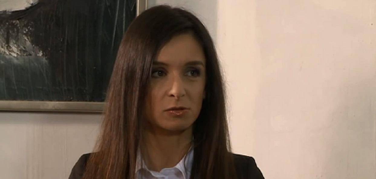 Marta Kaczyńska znowu się rozwiedzie?! Znajomy jej najnowszego męża ujawnia szokujące fakty