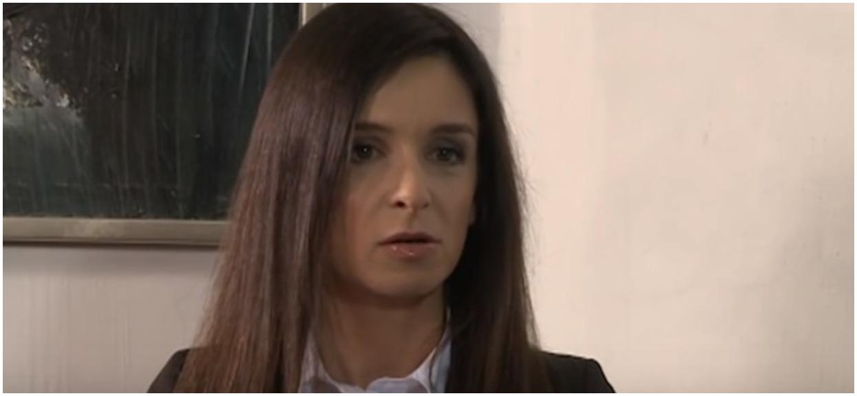 """Marta Kaczyńska przekazała tragiczne informacje. """"Karetka zabrała ją dziś, nie wiemy czy z tego wyjdzie"""""""