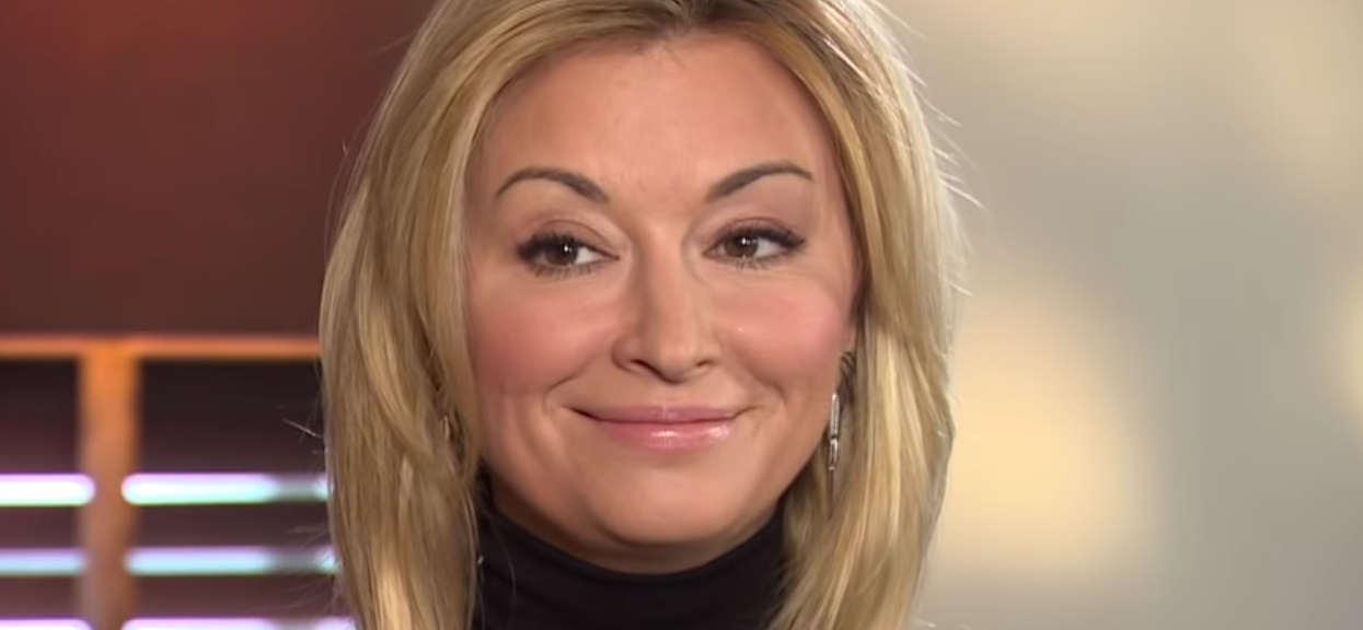 """Martyna Wojciechowska jest w drugiej ciąży?! """"Plan jest coraz bliższy realizacji"""""""