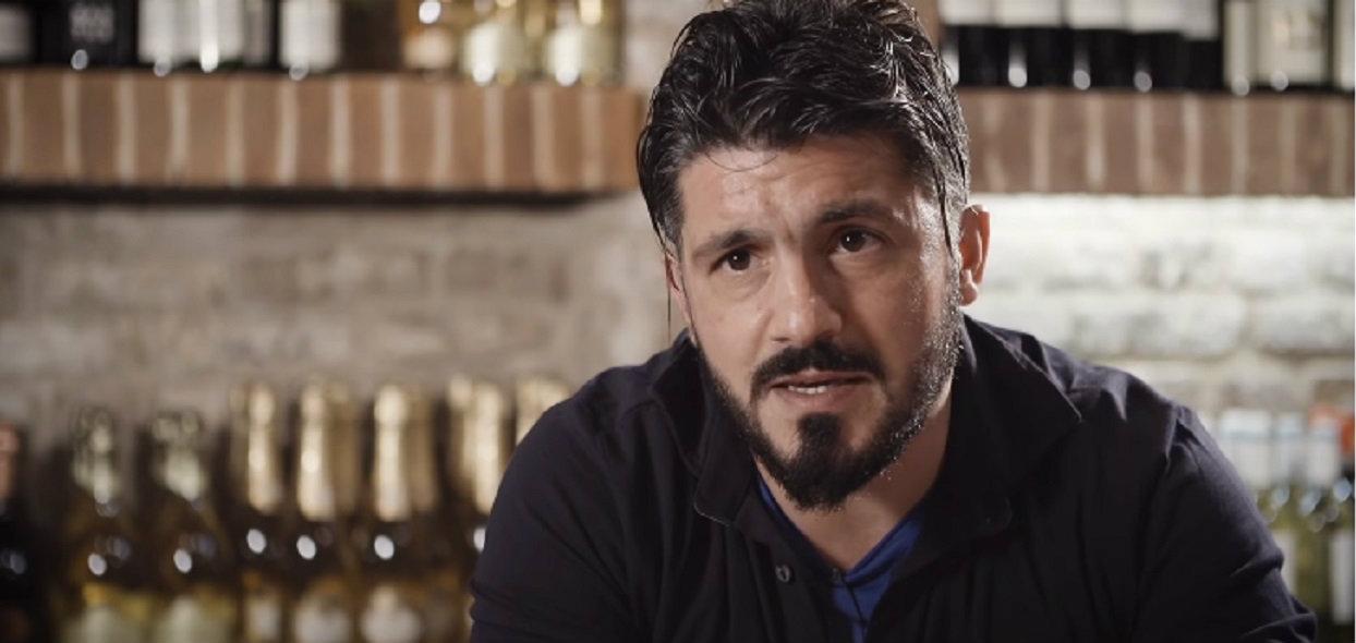 Milan może zmienić trenera. Gennaro Gattuso na wylocie z klubu, co z Piątkiem?