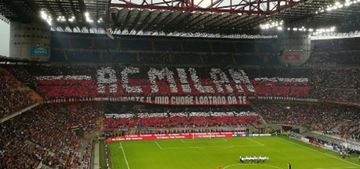 Kluczowe zwycięstwo Milanu. Krzysztof Piątek coraz bliżej gry w Lidze Mistrzów