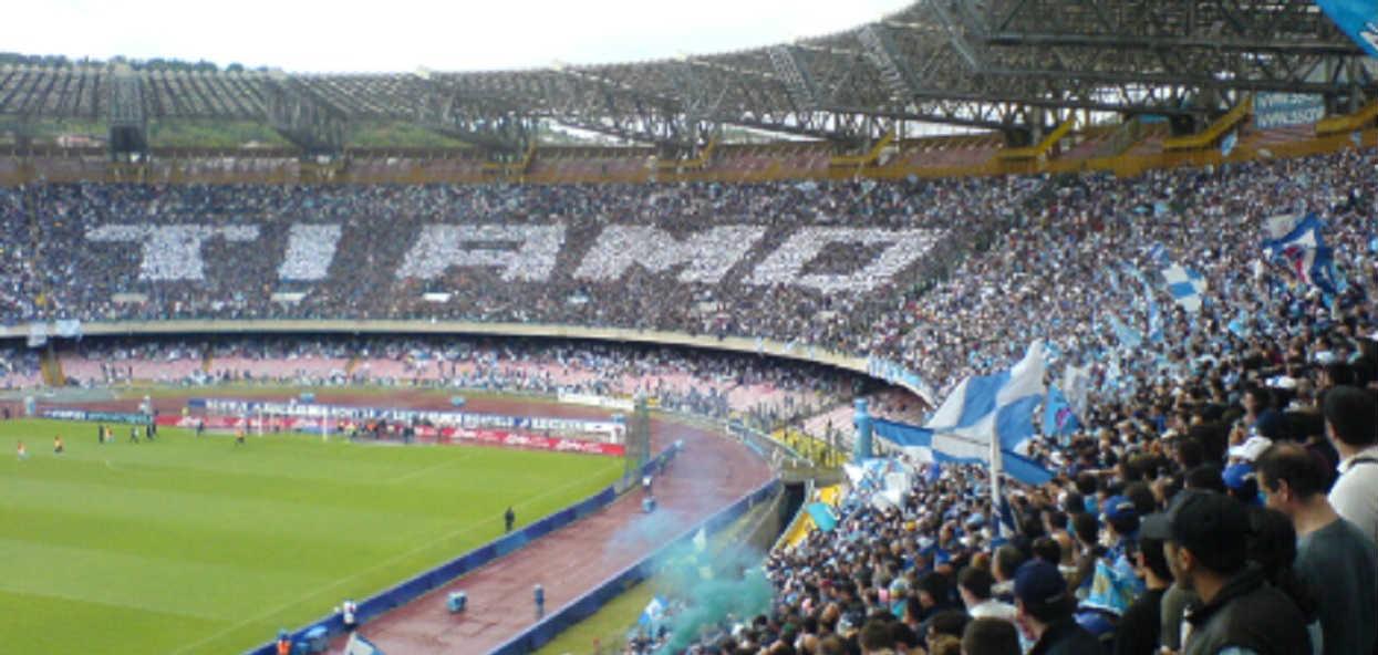 Kolejne zwycięstwo Napoli, dobry występ reprezentantów Polski