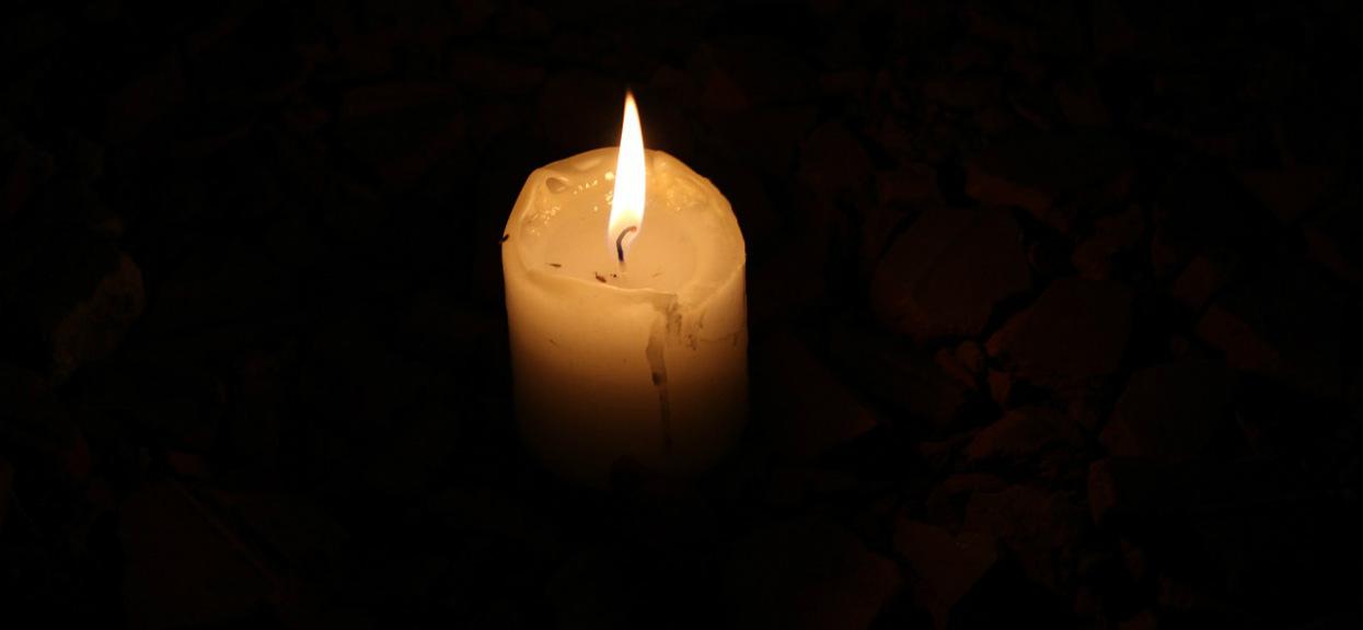 Nagła tragiczna śmierć w polskiej miejscowości. Wypadek, po którym ciężko się pozbierać