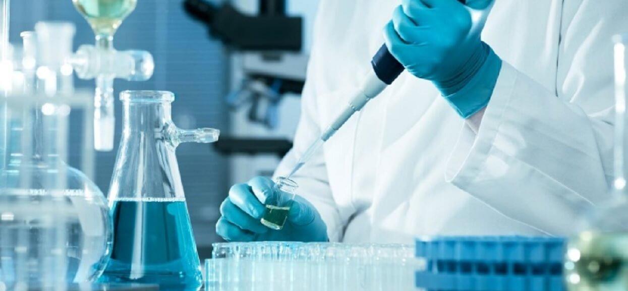 Początek przełomu w leczeniu nowotworu? Lek oparty na szczepionce