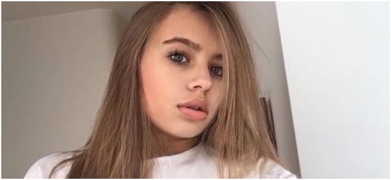 Ojciec przekazał okropne informacje o Oliwii Bieniuk. Chodzi o jej psychikę