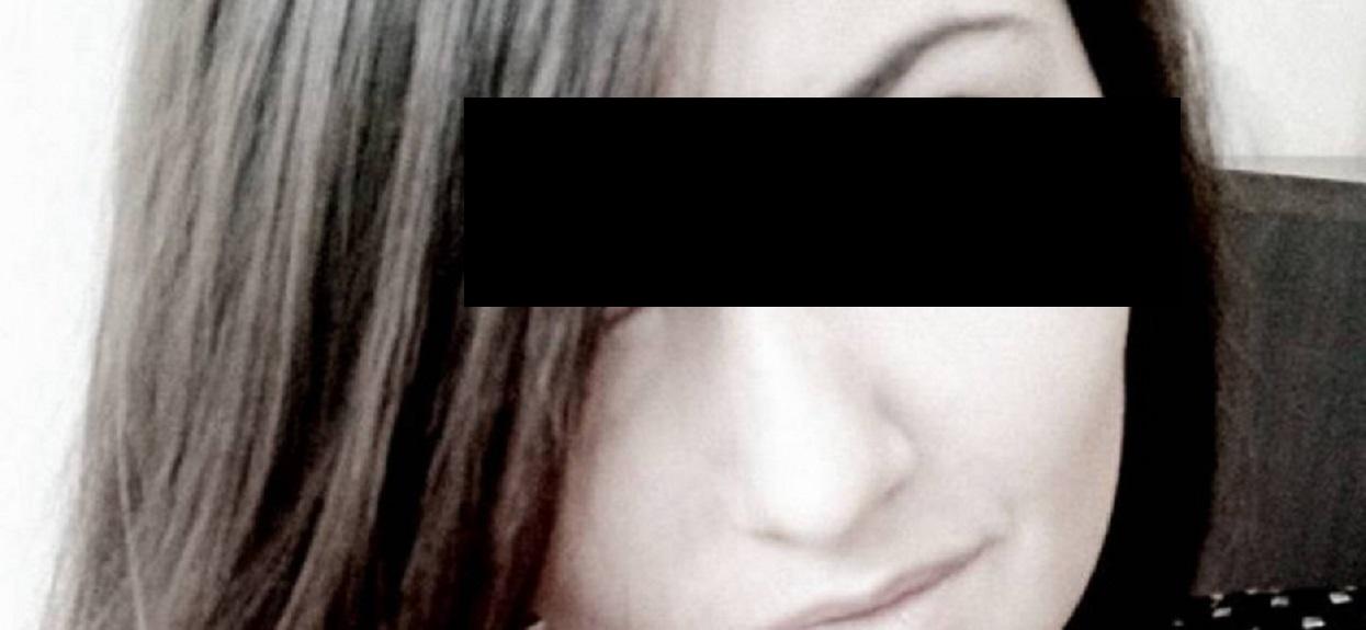 Nagły przełom ws. morderstwa Pauliny D., którym żyła cała Polska. Koszmar rodziny 28-latki dobiegnie końca?