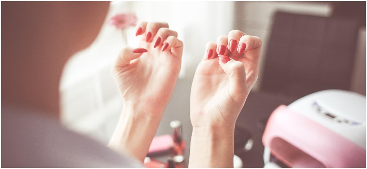 Chcesz mieć piękne i zdrowe paznokcie? Musisz jeść ten produkt