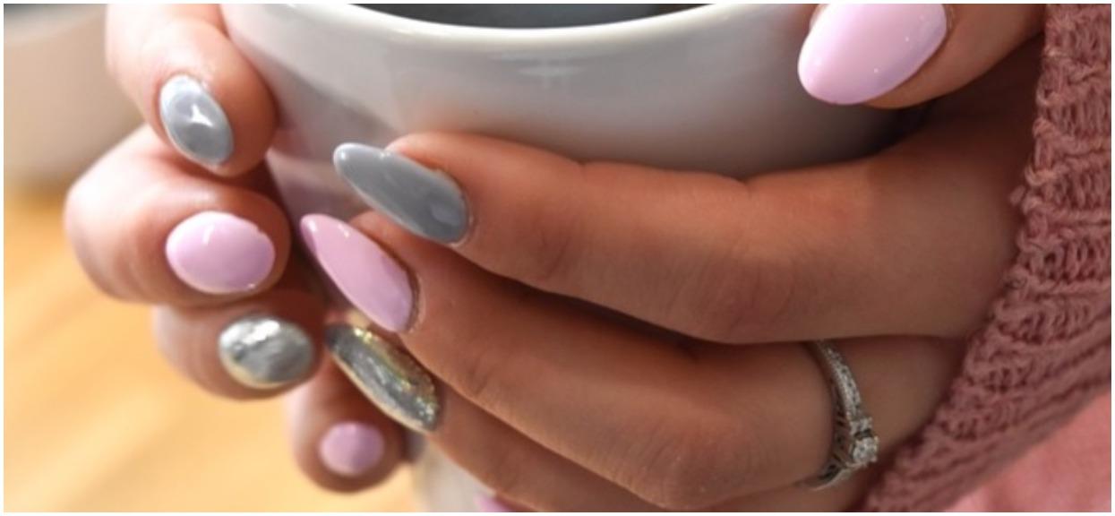 Czy paznokcie hybrydowe mogą zaszkodzić? Mity i fakty