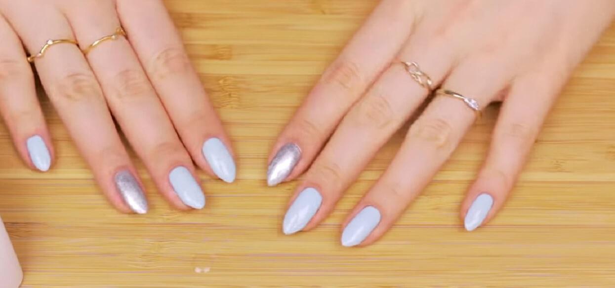 Robisz sobie paznokcie hybrydowe? Uważaj, to może się skończyć źle