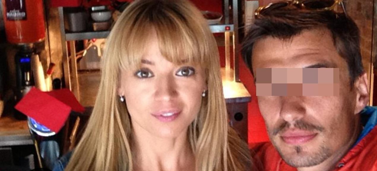 Ojciec dzieci Anny Przybylskiej zatrzymany. Oskarżają go o obrzydliwe przestępstwo, dla wielu to ciężki szok
