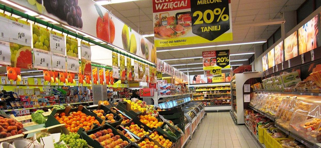Od dzisiaj zmiana w Biedronce, na którą czekało wielu. Zakupy będą wyglądać inaczej