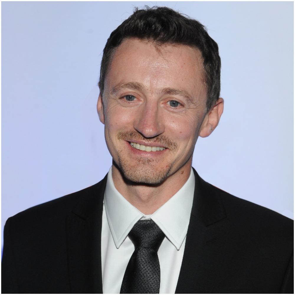 Ile zarabia Adam Małysz jako dyrektor sportowy? Należy mu się
