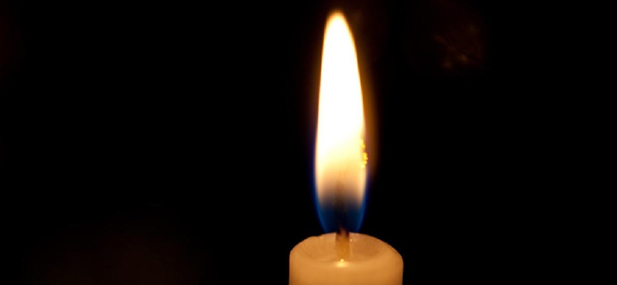 Wczoraj zmarł legendarny aktor kultowych seriali TVP. Na jaw wychodzą smutne kulisy jego ostatnich lat życia