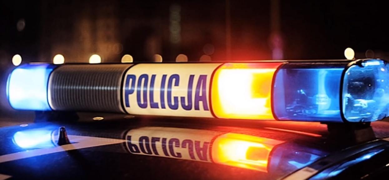 TVP przekazała porażającą wiadomość o wypadku na Dolnym Śląsku. Nie żyje chłopiec