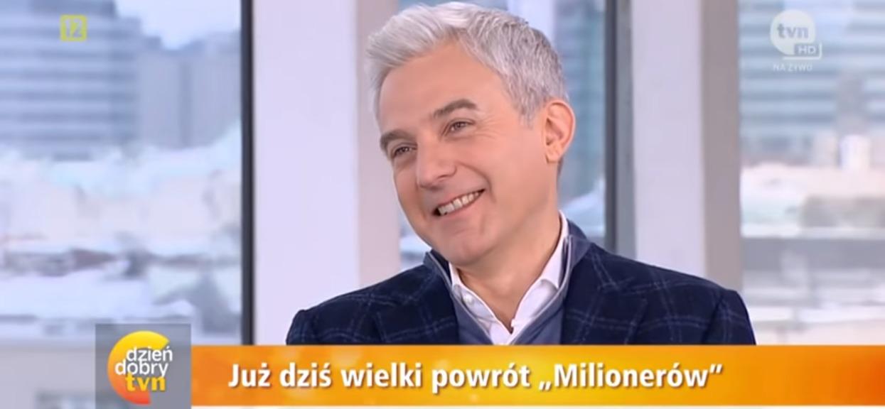 No i się doigrał. Aktor Rodzinka.pl ma kłopoty w szkole, z własnej winy
