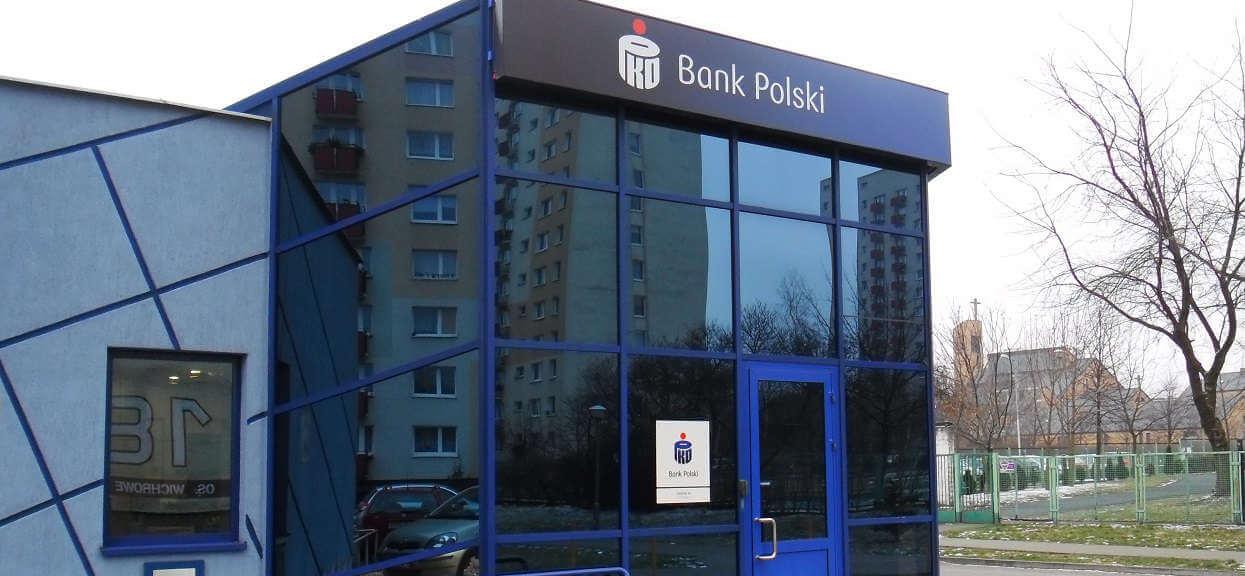 Fatalne informacje dla klientów. Bank PKO BP bije na alarm