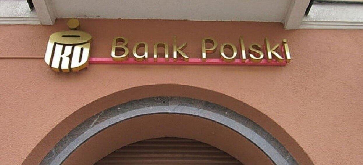 Bank PKO BP nie stara się tego nagłaśniać. Klientom należą się rekompensaty