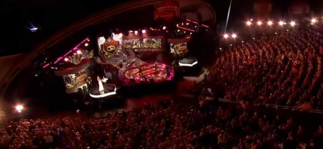 Miliony Polaków będą to oglądać w euforii. Największe gwiazdy sceny na festiwalu Polsatu
