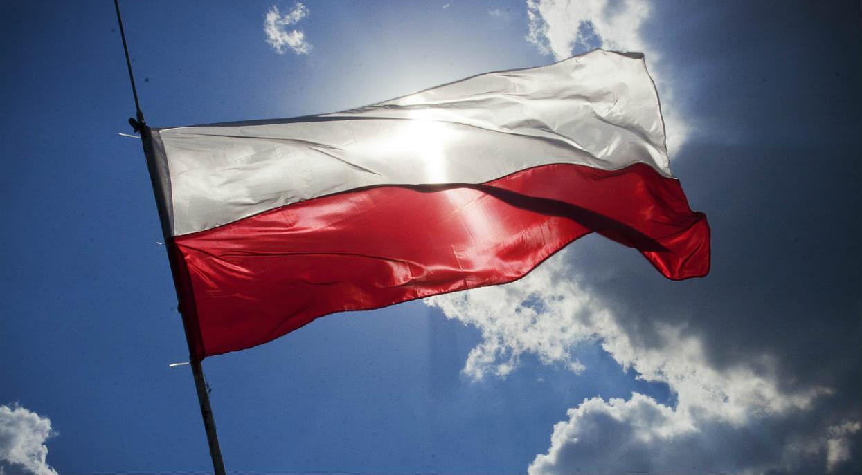 Polska awansowała w rankingu największych gospodarek świata