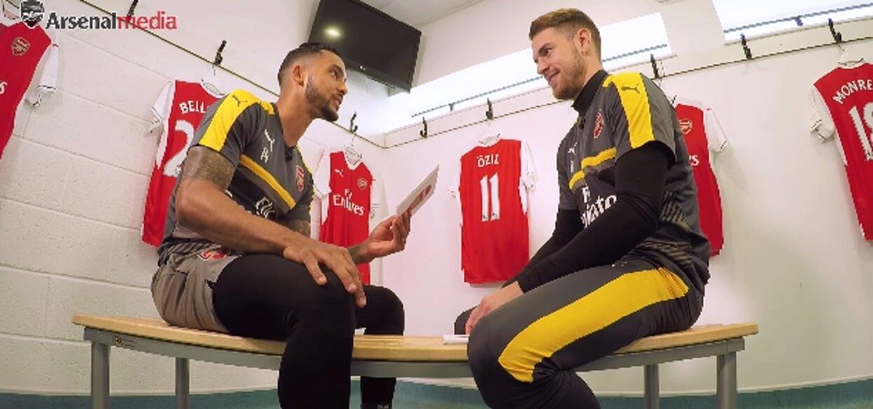 Kontuzja znanego zawodnika z Premier League, to może być punkt zwrotny sezonu!