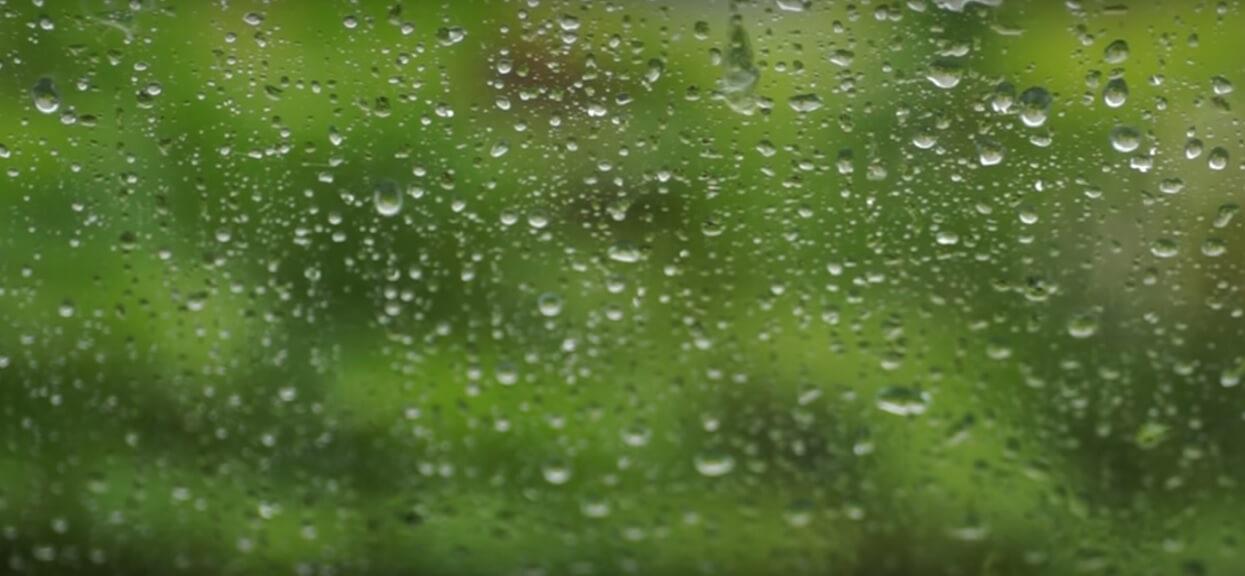 Prognoza pogody na święta może Was zaskoczyć. Nie mamy dobrych informacji