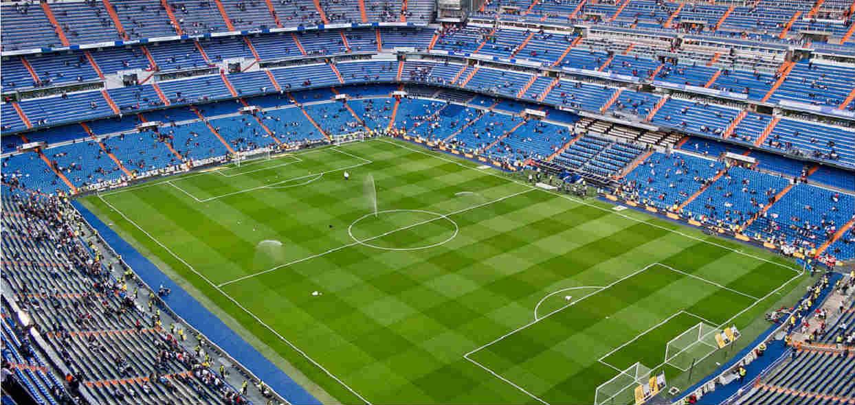 Gareth Bale może odejść z Realu. Wiele zależy od nowego transferu