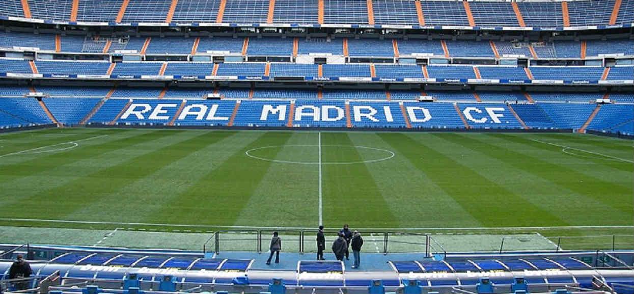 Poważny problem Realu Madryt. Kontuzja kluczowego zawodnika