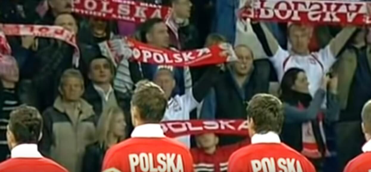 Reprezentant Polski upadł na samo dno. Był gwiazdą kadry, dzisiaj nie ma nic
