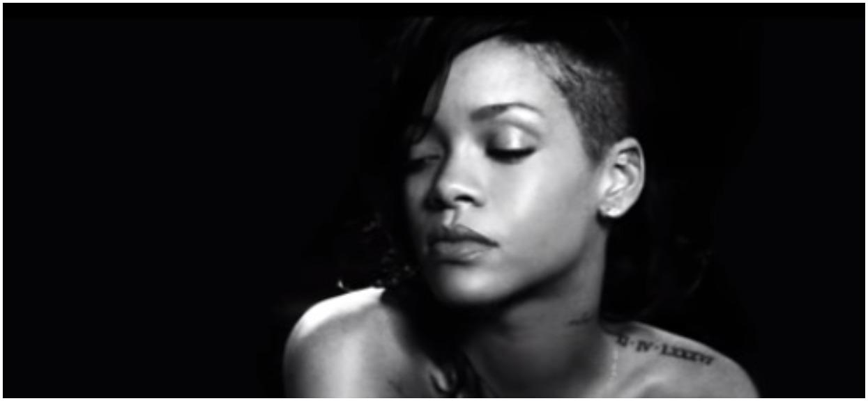 Nie żyje 33-letni raper, tragiczna śmierć. Rihanna żegna znanego muzyka