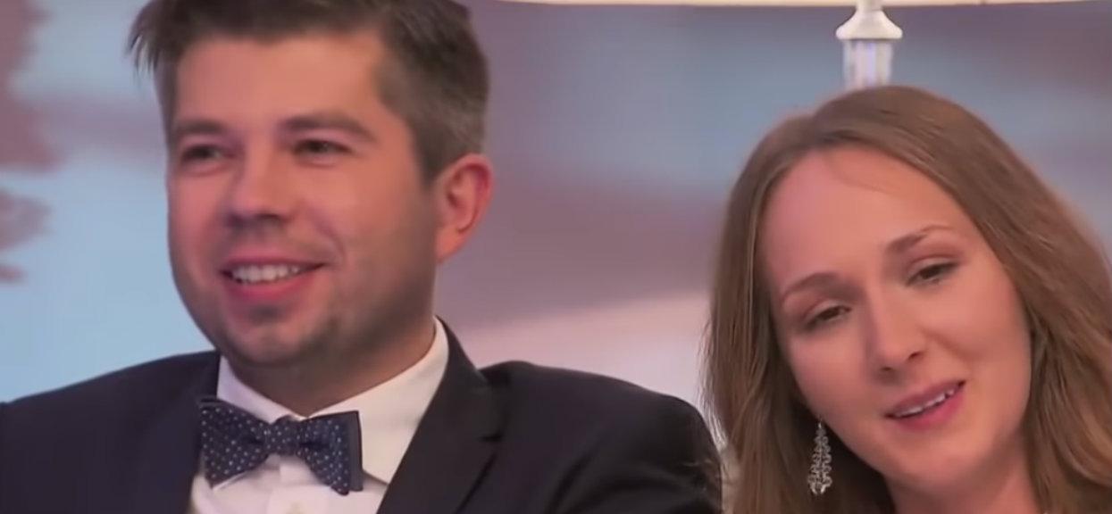 Gwiazdor Rolnik szuka żony zostanie tatą. Widzowie zaskoczeni