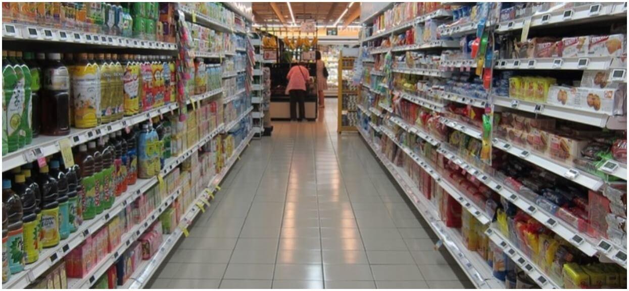 W popularnym polskim produkcie właśnie wykryto salmonellę! Natychmiast go wyrzućcie