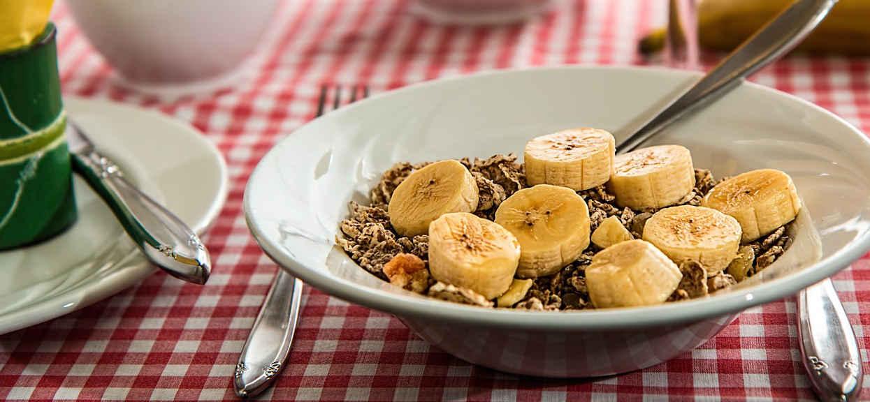 Nie jesz śniadań? Nawet nie wiesz, jak sobie szkodzisz