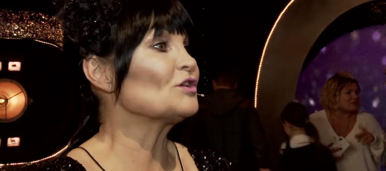 Pavlović już tego nie ukrywa! Wskazała swoją faworytę w Tańcu z Gwiazdami!