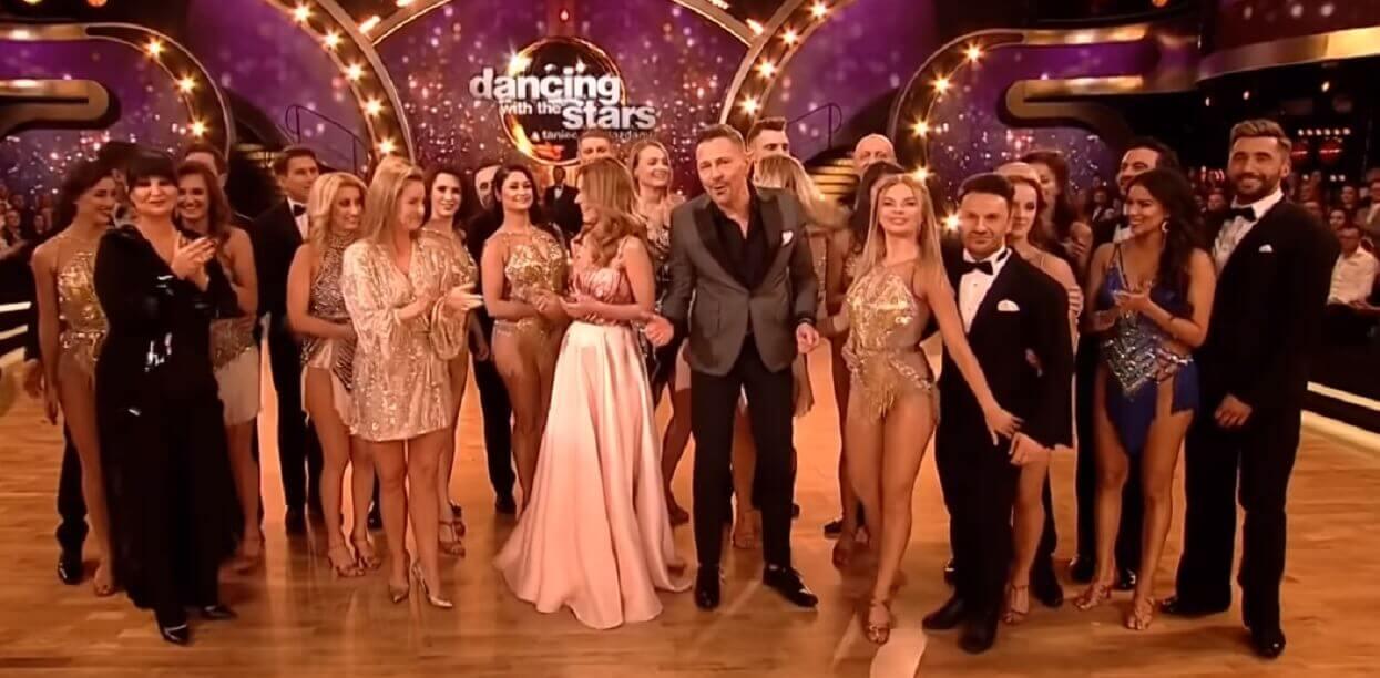 """Miliony widzów Polsatu zobaczyły spektakularną klęskę """"Tańca z gwiazdami"""". Dziś wieczorem był najgorszy odcinek w historii?"""