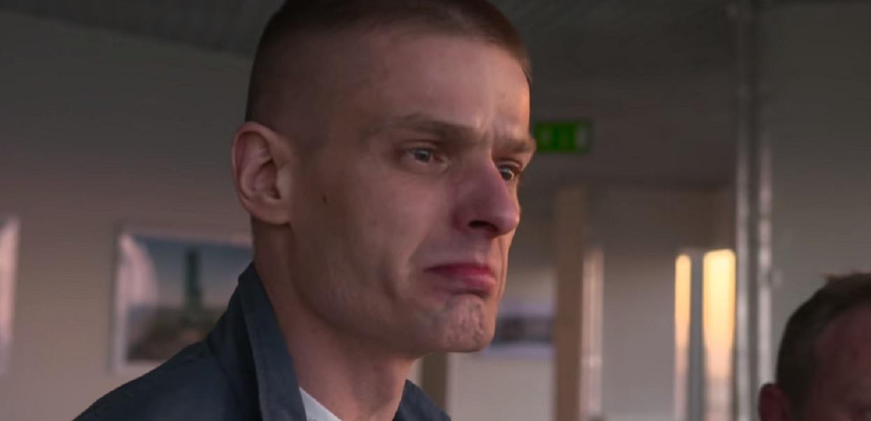 Za niewinność siedział dłużej niż Tomasz Komenda. 19-lat niewyobrażalnego koszmaru