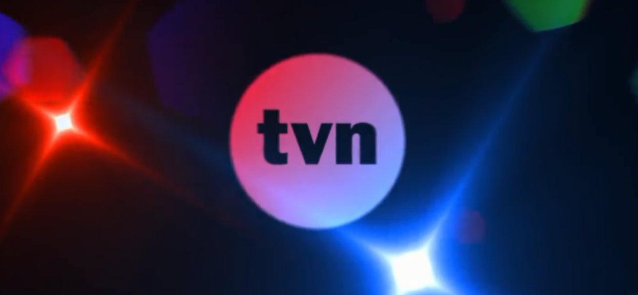 Widzowie TVN powinni się na to przygotować. Na święta ich ukochany program zniknie z anteny