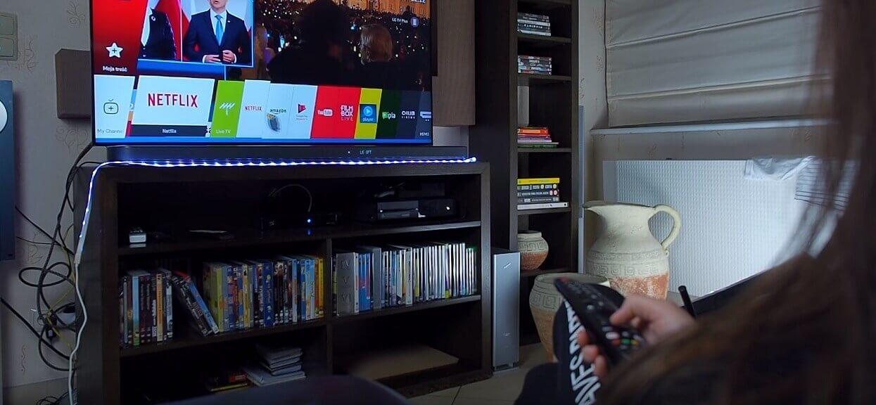 W święta w TV czekają nas wielkie hity, czy wielkie rozczarowanie? Wielu zasiądzie przed telewizorami