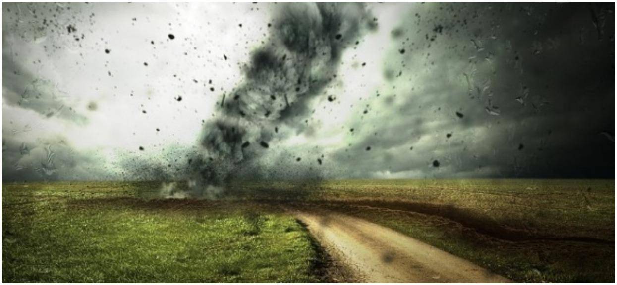 TVN przekazał pilne ostrzeżenie IMGW. Nagła zmiana pogody w Polsce wyjątkowo niebezpieczna i groźna