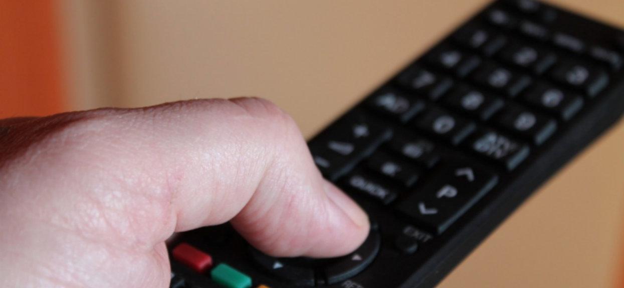TVN i TVP mogą się schować. Dzisiaj wieczorem Polsat odpala wielki hit